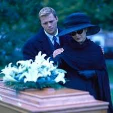 nyc cremation nyc funeral cremation service cremation services 1850