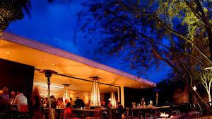 palm springs u0027 top 5 pet friendly restaurants palm springs