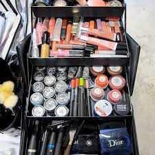 makeup artist collection 50 best makeup artist kit images on make up looks