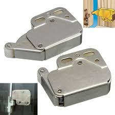 cupboard latch hardware okayimage com