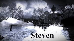 halloween cover photo halloween songs alice cooper steven acoustic cover youtube