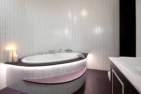 home decorista ceramic trends for 2013 kitchens and bathrooms ceramic trends for 2013 kitchens and bathrooms