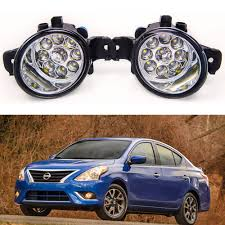 nissan versa bumper replacement compare prices on nissan versa sedan online shopping buy low