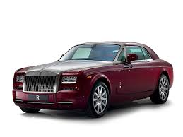 roll royce phantom coupe rolls royce phantom coupe specs 2012 2013 2014 2015 2016