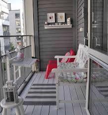 canapé balcon brise vue balcon 50 exemples fascinants en bois et bambou brise