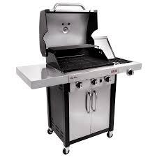 char broil signature tru infrared 3 burner cabinet gas grill signature tru infrared 3 burner gas grill char broil