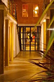 chambre hote beziers chambres d hôtes la chamberte chambre d hôtes villeneuve lès béziers