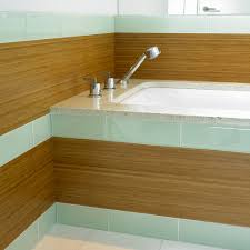 green bathroom countertops butcher block cost per square foot