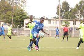 b premier league table kenya wpl preview vihiga queens thika queens looking to cement top