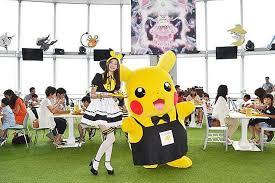 15 easy diy pokemon halloween costumes pokémon