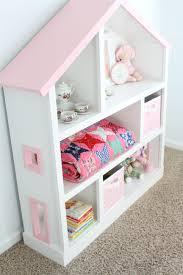 pottery barn dollhouse bookcase livingroom engaging diy dollhouse bookcase room and doll houses