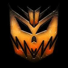 deviantart halloween wallpaper halloween transformers by unheardvariable on deviantart