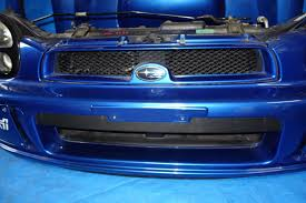 exterior usa vs jdm different front grille subaru impreza jdm subaru impreza wrx sti prodrive bumper headlights fender hood