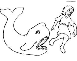 247 dessins de coloriage baleine à imprimer sur laguerche com page 1