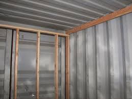 4 shipping containers prefab plus 1 for guests modern house