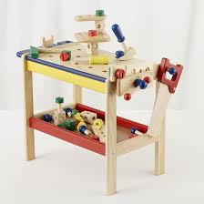Toddler Tool Benches - georgious childrens toy boxes with names toys kids children u0027s toy