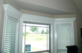 Images Of Bay Windows Inspiration Window Blinds Vertical Blinds In Bay Window Outstanding For A