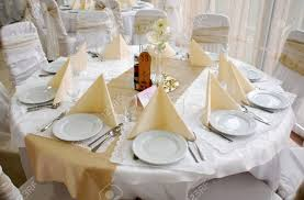 wedding reception centerpieces for round tables decorating of party