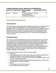 gunnison gorge nca manager u0027s report u2014 latest news