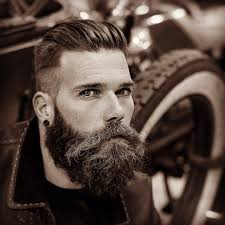 90 best beard images on pinterest bearded men hairstyles and