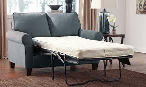 elegant sleeper sofa tempting rectangle white foam sleeper sofa mattress metal mattress
