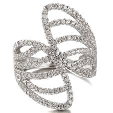 inexpensive engagement rings 200 wedding rings cheap engagement rings 200 affordable