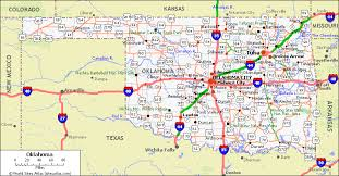 durant wyoming map oklahoma gif