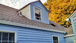 roofing repairs replace or fix leaky roofs angie s list