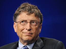 Bill Gates Cars Images by Bill Gates We U0027re In The Fastest Period Of Technological