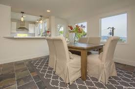 san rafael dining table 20 miraflores avenue san rafael ca 94901 better homes and
