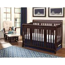 Carter S Convertible Crib by Forever Mine Furniture Crib Instructions Creative Ideas Of Baby