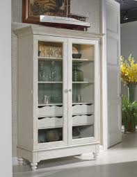 buy summer home display cabinet by fine furniture design from www