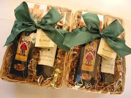 wine basket wine gift basket from bumble b design seattle wabumble b design