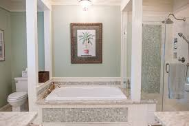 coastal bathrooms ideas isle of palms and south carolina coastal bathroom designs