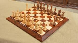 unique chess sets chess boards online free shipping