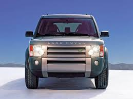 discovery land rover 2000 2005 landrover discovery3 review top speed