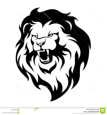 lion car symbol best 15 lion logo design clipart