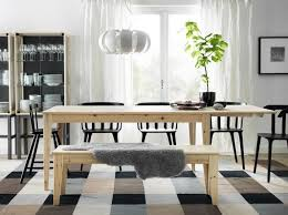 Dark Wood Kitchen Table White Table With Dark Wood Top Descargas Mundiales Com