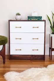 Ikea Askvoll Hack | 49 best ikea drawer chest hacks helmer hemnes malm rast tarva