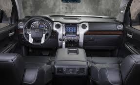 Toyota Tundra Dually Price 2017 Toyota Tundra Key Fob 2017 2018 New Cars 2017 2018 New Cars