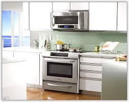 kitchenaid microwave hood fan the most incredible microwave range hood pertaining to home remodel