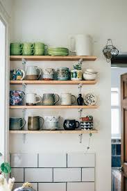 rental kitchen ideas the 25 best rental kitchen makeover ideas on rental