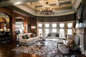 Nascar Bedroom Furniture by Nascar Home Interior Design Racing Team Home Interior Design