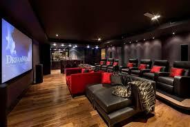 home theatre interiors home theatre designs home design ideas