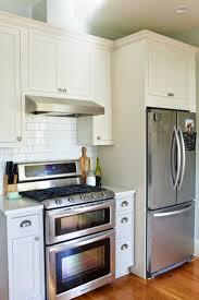 kitchen remodel blog home decoration ideas