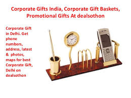 corporate gifts welcome to best corporate gifts in india at dealsothon