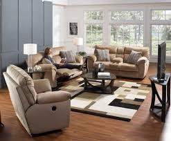 simple design reclining living room set amazing living room legend
