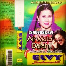 download mp3 album elvy sukaesih kumpulan gudang lagu elvy sukaesih mp3 lawas era 90an full album