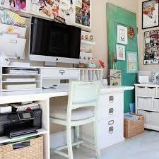 ideas for home office decor idfabriek com