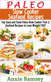 recipe book review site find the best books